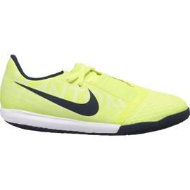 Buty halowe Nike Phantom Venom Academy Ic Jr AO0372-717