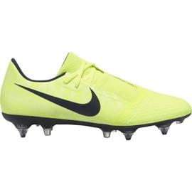 Buty piłkarskie Nike Phantom Venom Academy SG-PRO Ac M BQ9140-717