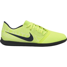Buty halowe Nike Phantom Venom CLub Ic M AO0578-717