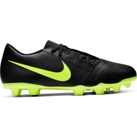 Buty piłkarskie Nike Phantom Venom Club Fg M AO0577-007