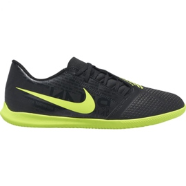 Buty halowe Nike Phantom Venom CLub Ic M AO0578-007