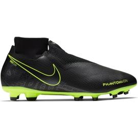 Buty piłkarskie Nike Phantom Vsn Pro Df Fg M AO3266-007
