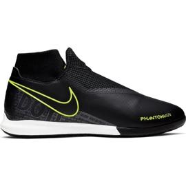 Buty halowe Nike Phantom Vsn Academy Df Ic M AO3267-007