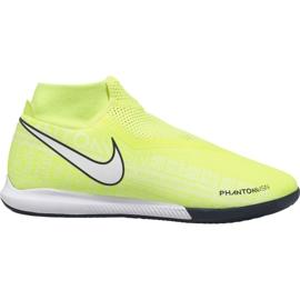 Buty halowe Nike Phantom Vsn Academy Df Ic M AO3267-717