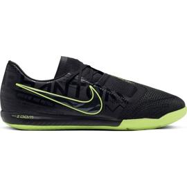 Buty halowe Nike Zoom Phantom Venom Pro Ic M BQ7496-007