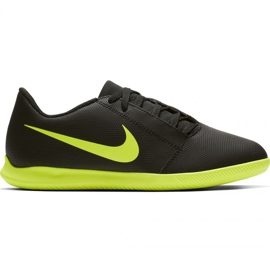 Buty halowe Nike Phantom Venom Club Ic Jr AO0399-007