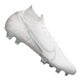 Buty do piłki nożnej Nike Superfly 7 Elite Fg M AQ4174-100
