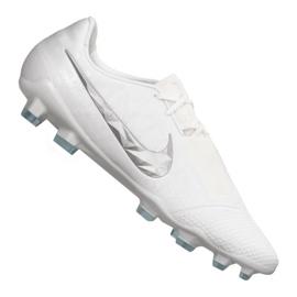 Buty do piłki nożnej Nike Phantom Vsn Elite Fg M AO7540-100
