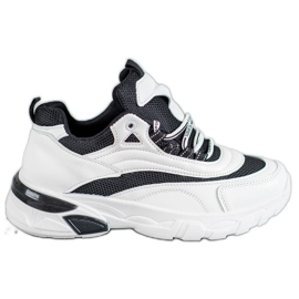 SHELOVET Sneakersy Fashion