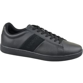 Buty Lacoste Carnaby Evo M 319 738SMA001402H
