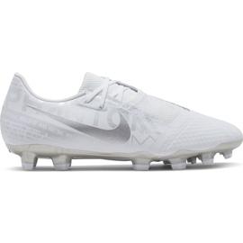 Buty piłkarskie Nike Phantom Venom Academy Fg M AO0566-100