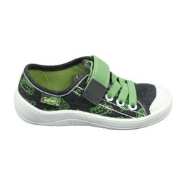 Befado obuwie dziecięce 251X119