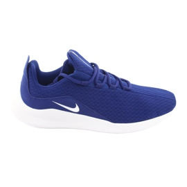 Buty Nike Viale M AA2181-403