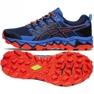 Buty biegowe Asics Gel-FujiTrabuco 7 M 1011A197 400