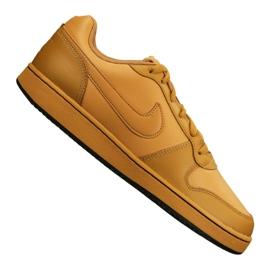 Buty Nike Ebernon Low M AQ1775-700