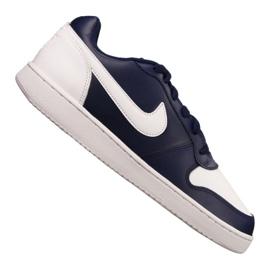 Buty Nike Ebernon Low M AQ1775-401