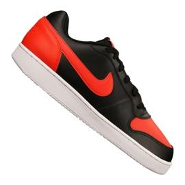 Buty Nike Ebernon Low M AQ1775-004