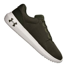 Buty Under Armour Ripple 2.0 M 3022044-301
