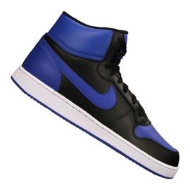 Buty Nike Ebernon Mid M AQ1773-001