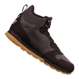 Buty Nike Md Runner Mid Prem M 844864-600
