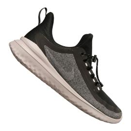 Wielokolorowe Buty Nike Renew Rival Shield M AR0022-001
