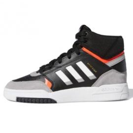 Buty adidas Originals Drop Step Jr EE8756 czarne