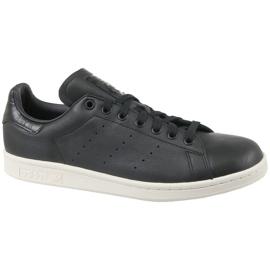 Buty adidas Originals Stan Smith M BZ0467 czarne