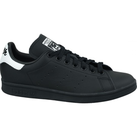 Buty adidas Originals Stan Smith M EE5819 czarne