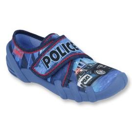 Befado obuwie dziecięce 273X276