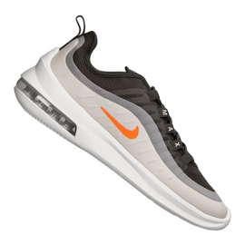 Buty Nike Air Max Axis M AA2146-013 szare