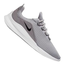 Buty biegowe Nike Viale M AA2181-003 szare