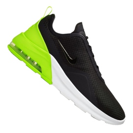 Buty Nike Air Max Motion 2 M AO0266-014