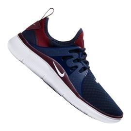 Buty Nike Acalme M AQ2224-402