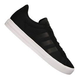 Czarne Buty adidas Daily 2.0 M DB1825