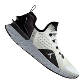 Buty Nike Jordan React Havoc M AR8815-102