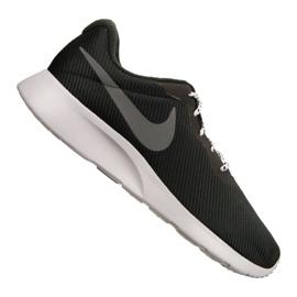 Buty Nike Tanjun Se M AR1941-005 czarne