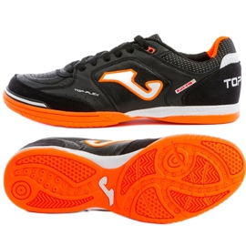Buty halowe Joma Top Flex 901 In M TOPW.901.IN