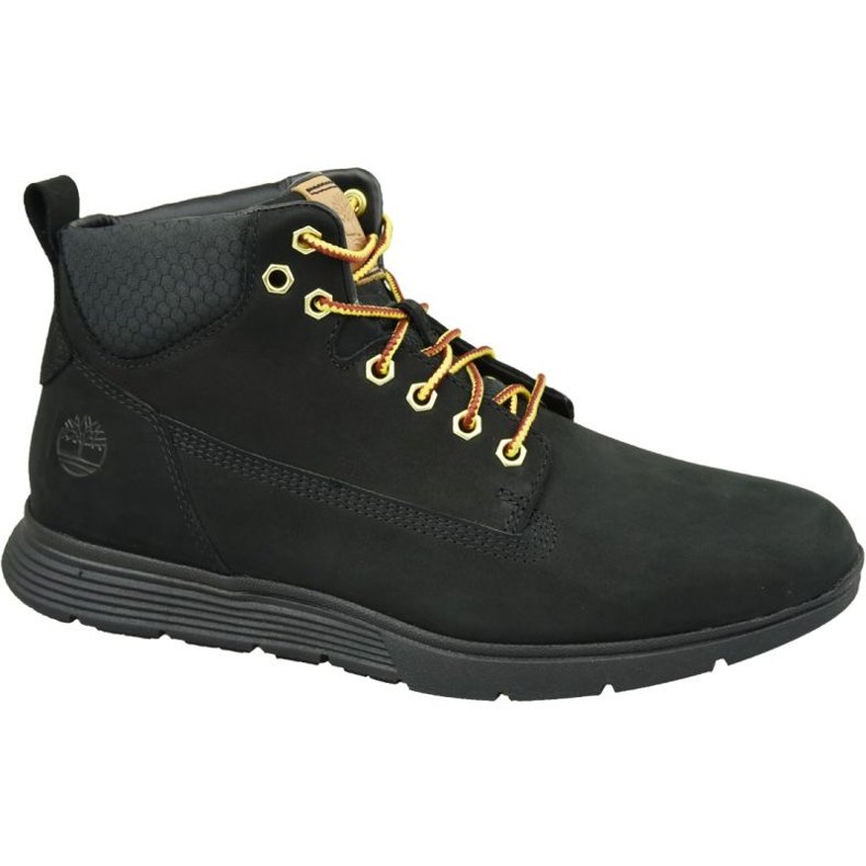 Buty Timberland Killington Chukka M A19UK