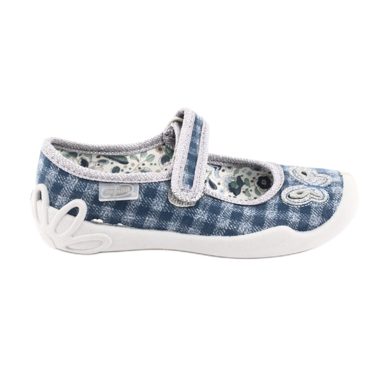 Befado obuwie dziecięce 114X351