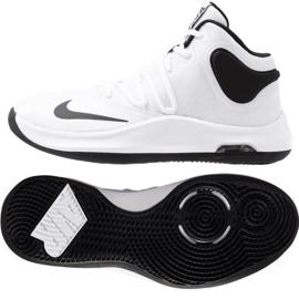 Buty Nike Air Versitile Iv M AT1199-100 białe białe