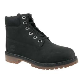 Buty Timberland 6 In Premium Boot W A14ZO czarne