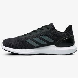 Buty biegowe adidas Cosmic 2 M DB1758 czarne