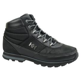 Buty Helly Hansen Calgary M 10874-991 czarne