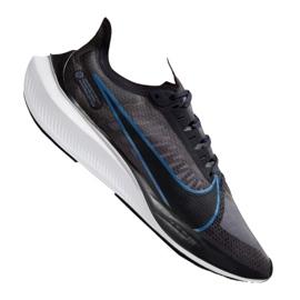 Buty Nike Zoom Gravity M BQ3202-007