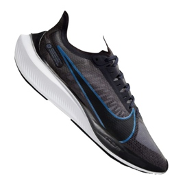 Buty Nike Zoom Gravity M BQ3202-007 szare