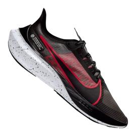 Buty Nike Zoom Gravity M BQ3202-005