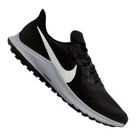 Buty biegowe Nike Air Zoom Pegasus 36 Trail M AR5677-002 czarne