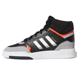 Buty adidas Drop Step M EE5219 czarne