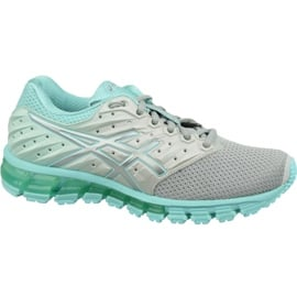 Buty do biegania Asics Gel-Quantum 180 2 W Mx T887N-9688