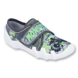 Befado obuwie dziecięce 273X272